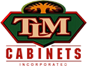 TLM-Cabinets-Incorporated-logo
