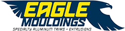 Eagle-Mouldings-logo