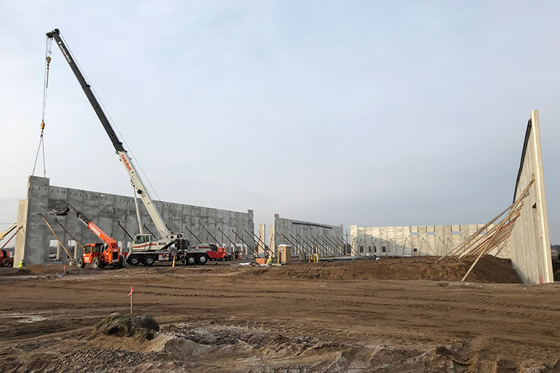 Recent-Projects-Bunker-lake-industrial-park-build.jpg