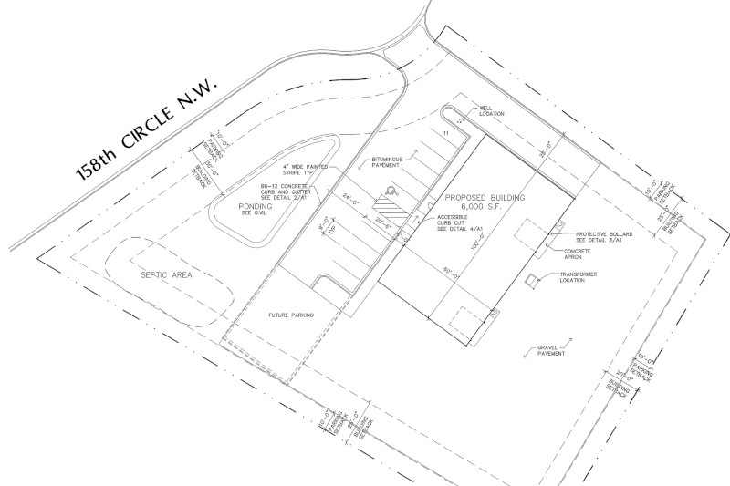 Elk River Proposed Building Plans.jpg