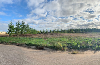 Elk River Land For Lease or Build