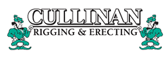 Cullinan-Rigging-&-Erecting-logo