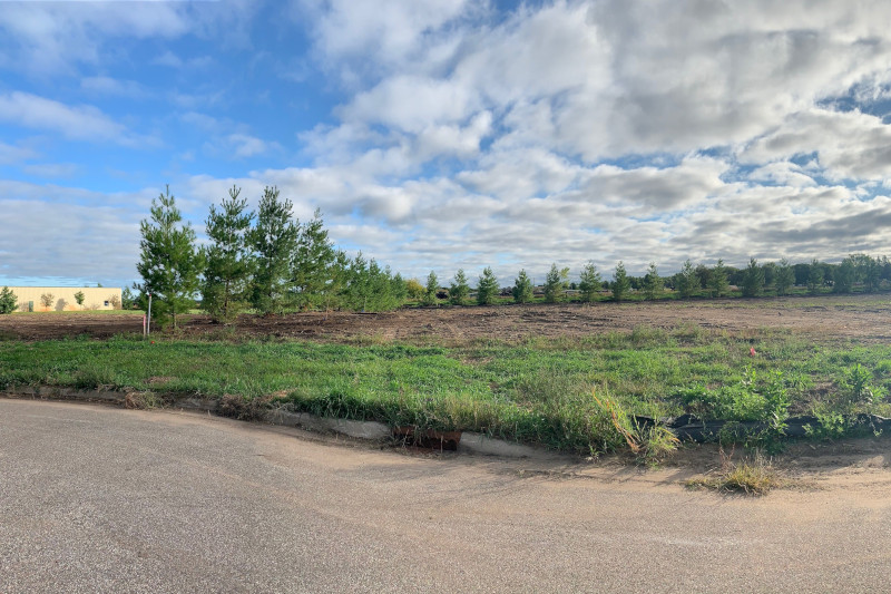 Elk River Lot 3 Land .jpg